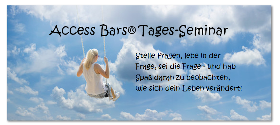 image-10242671-Access_Bars_Tagesseminar_vom_9.2.20_neu-45c48.w640.PNG